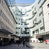 BBC plan to axe Newsround afternoon TV slot approved