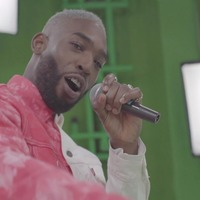 Coronavirus has made things difficult for new musicians, says Tinie Tempah