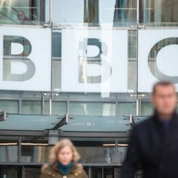 BBC likely to rely more heavily on repeats: Ofcom