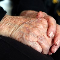 Scientists one step closer to test for Alzheimer's disease