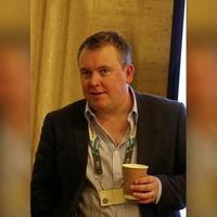 Former DUP adviser Richard Bullick reiterates concerns following party rebellion