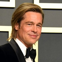 Brad Pitt scores Emmy nomination for Saturday Night Live appearance