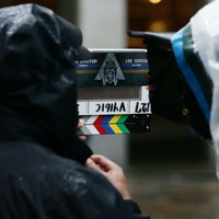 £500m scheme to kick-start film and TV production announced by Government