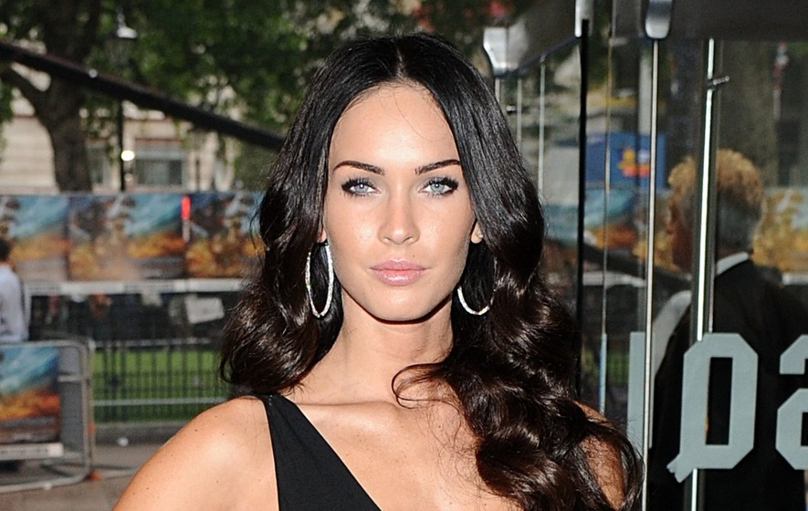 Machine Gun Kelly And Megan Fox Make It Instagram Official The Irish News