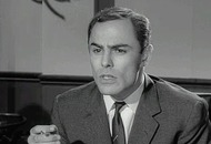 Cult Movie: John Saxon had everyman appeal and proper cult credentials