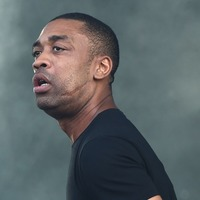 Twitter suspends Wiley and apologises for slow action on anti-Semitism