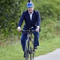 Mary Kelly: I hope Boris's public health drive doesn't go the way of so many diets