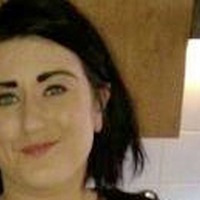 Final special graveside service for murdered woman Joleen Corr