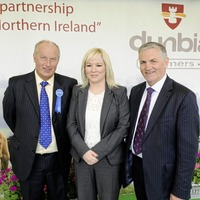 Dobson brothers finally sever ties with meat giant Dunbia