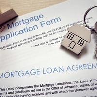 Mortgage lending bounces back after May record lows