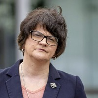 Newton Emerson: Arlene Foster survives party revolt for now but there could still be consequences