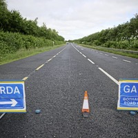 Two dead in Co Monaghan road accident