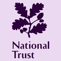 National Trust to cut up to 80 jobs in Northern Ireland