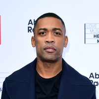 Wiley apologises for 'generalising' after anti-Semitic tweets