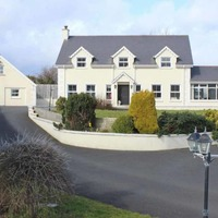 Property: Embark on your very own adventure here in Bryansford