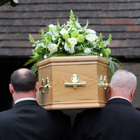 England had highest excess deaths across Europe in first half of 2020 – ONS
