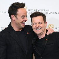 ITV confirms return of I'm A Celeb, Britain's Got Talent and soaps