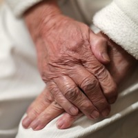 Targeting 12 dementia risk factors 'could delay or prevent 40% of cases'