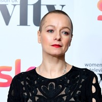 Samantha Morton: It is my duty to take roles that expose society