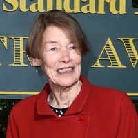 Glenda Jackson: Modern dramatists do not find women interesting enough