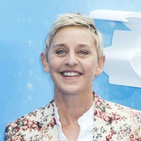 Ellen DeGeneres apologises following reports of a toxic environment on her show