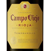 Wine: A style of Rioja that is quite fresh and new
