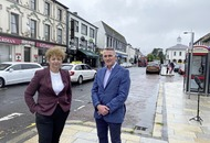 £11m scheme launched to support villages, town and city centres in Covid-19 recovery