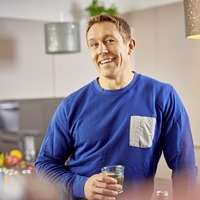 Jonny Wilkinson: These days I prefer to be open and joyfully curious about life