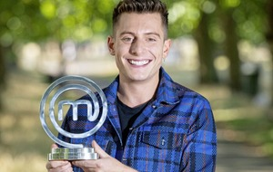 Irish YouTube star tells of `incredible feeling' of winning Celebrity Masterchef 2020