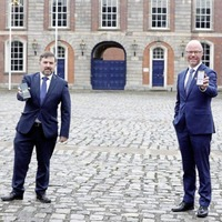 NI Covid-19 app downloaded more than 79,000 times