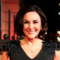 Shirley Ballas teases upcoming Strictly Come Dancing series