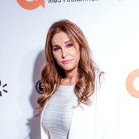 Caitlyn Jenner labels Kanye West the 'most kind, loving human being'