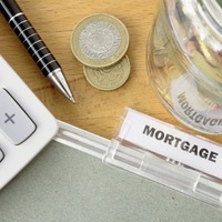 How to make the most of your money in a low interest rate environment