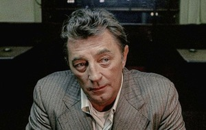 Cult Movie: Robert Mitchum's The Friends of Eddie Coyle is criminally overlooked