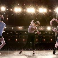 Edinburgh International Festival goes digital as performers return to stage