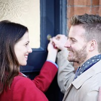 Progressive Building Society launches new savings account for first time buyers