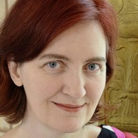 How Emma Donoghue's pandemic novel came out right on the cusp of Covid