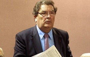 Analysis: John Hume was a courageous risk-taker and peacemaker