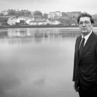Funeral of John Hume will strictly adhere to Covid regulations with number of mourners limited