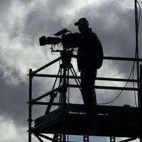 Granada Reports presenter Tony Morris dies aged 57