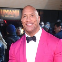 Dwayne 'The Rock' Johnson set to buy XFL American football league