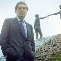 Tributes from across Ireland and beyond for 'giant of politics' John Hume