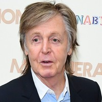 Sir Paul McCartney says post-Beatles feud with John Lennon was 'pretty hurtful'
