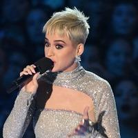 Katy Perry sends Ellen DeGeneres 'love and a hug' over talk show controversy