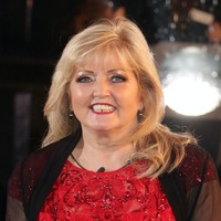 Linda Nolan says cancer treatment with sister Anne was 'double nightmare'