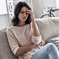 Three anxiety-busting strategies for dealing with stress