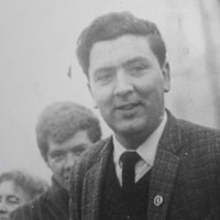 Tributes highlight John Hume's role in establishing and promoting credit union movement