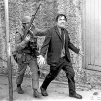 Allison Morris: John Hume was a civil rights icon who changed our lives for the better