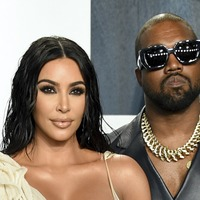 Kanye West withdraws petition to be on US state's presidential ballot