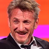 Sean Penn confirms he married partner Leila George in 'Covid wedding'